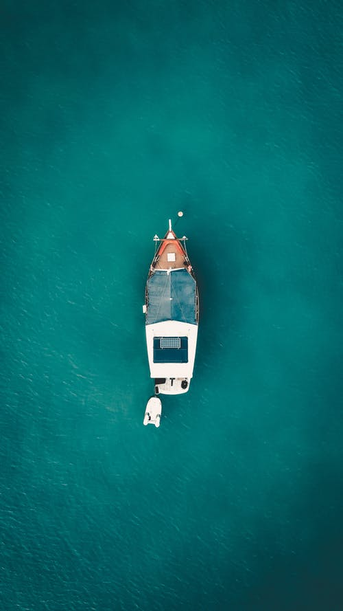 Yachtcoatings